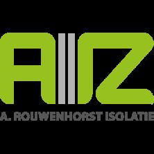 A_Rouwenhorst-logo