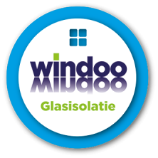 Logo-Windoo-Glasisolatie
